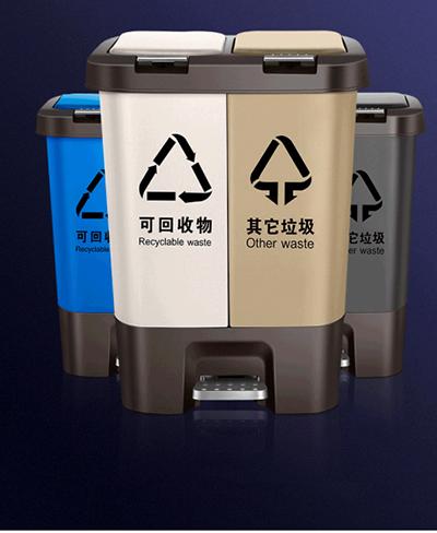 恩施塑料管公司,贝博国际和,瓶坯瓶盖