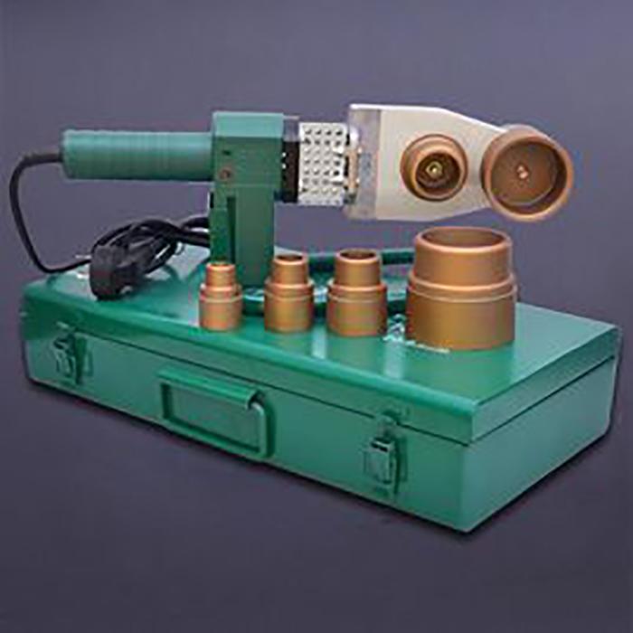 江苏手持式热熔器
