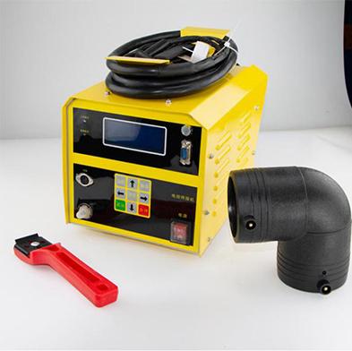 江苏电熔焊机