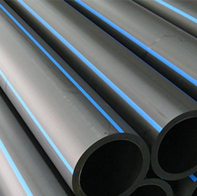 江苏聚乙烯(PE)管材、管件