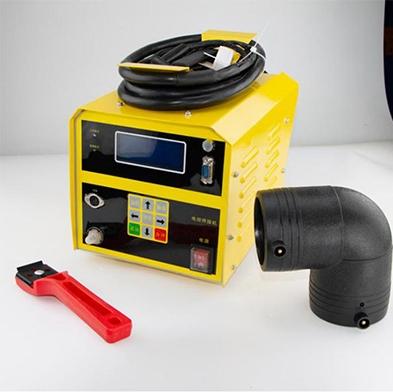 永州电熔焊机